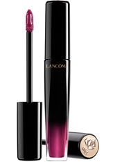 Lancôme L'absolu Lip Lacquer 8 ml (verschiedene Farbtöne) - 468 Rose Revolution