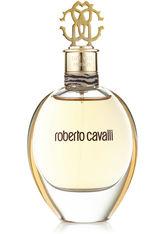 Roberto Cavalli Damendüfte Roberto Cavalli Eau de Parfum Spray 50 ml