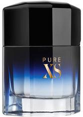 Paco Rabanne Pure XS Eau de Toilette Spray Eau de Toilette 100.0 ml