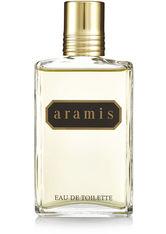 ARAMIS - Aramis Classic 60 ml - PARFUM