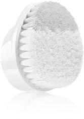 CLINIQUE - Clinique Clinique Sonic System Gesichtsreinigungsbürste Extra Gentle Cleansing Brush Head 1 Stk. - Tools - Reinigung