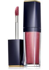 ESTÉE LAUDER - Estée Lauder Pure Color Envy Paint-On Liquid Lip Color 109 Lacquer Lover 7 ml Flüssiger Lippenstift - Liquid Lipstick