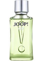 JOOP! - JOOP! GO Eau de Toilette - PARFUM