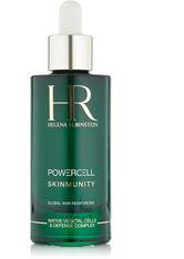 Helena Rubinstein Premium Luxuspflege Skinmunity Serum Anti-Aging Pflege 50.0 ml