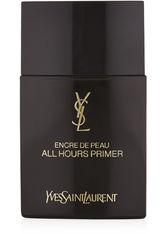 Yves Saint Laurent Teint Encre de Peau All Hours Primer Primer 40.0 ml