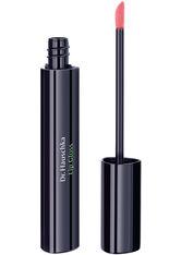 DR.HAUSCHKA - Dr. Hauschka Make-up Lippen Lip Gloss Nr. 06 Tamarillo 4,50 ml - Lipgloss