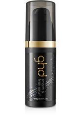 ghd - good hair day Haarprodukte smooth &ampamp finish serum 30 ml
