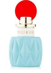 MIU MIU - Miu Miu Miu Miu Miu Miu Miu Miu Eau de Parfum 30.0 ml - Parfum