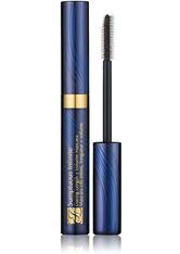 Estée Lauder Makeup Augenmakeup Sumptuous Infinite Daring Length + Volume Mascara Nr. 01 Black 6 ml