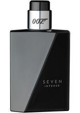 James Bond 007 James Bond 007 Seven 50 ml Eau de Parfum (EdP) 50.0 ml
