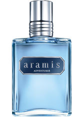ARAMIS - Aramis Herrendüfte Aramis Adventurer Eau de Toilette Spray 110 ml - Parfum
