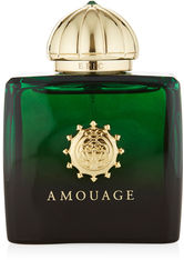 Amouage Damendüfte Epic Woman Eau de Parfum Spray 100 ml