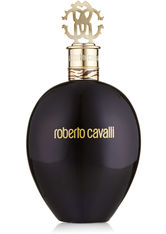 ROBERTO CAVALLI - Roberto Cavalli Nero Assoluto Roberto Cavalli Nero Assoluto Eau de Parfum 75.0 ml - Parfum