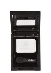 SISLEY - Sisley - Paris - Phyto-ombre Éclat Eyeshadow – 2 Sorbet – Lidschatten - Pfirsich - one size - LIDSCHATTEN