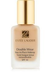 Estée Lauder Makeup Gesichtsmakeup Double Wear Stay in Place Make-up SPF 10 Nr. 2C1 Pure Beige 30 ml