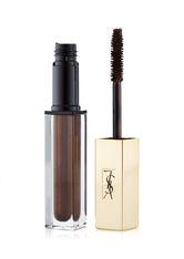 Yves Saint Laurent Make-up Augen Mascara Vinyl Couture Nr. 04 I'm The Illusion - Brown 6,70 ml