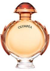 Paco Rabanne Damendüfte Olympéa Intense Eau de Parfum Spray 50 ml