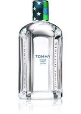 Tommy Hilfiger Tommy Summer Eau de Toilette (EdT) 100 ml Parfüm