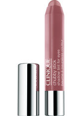 CLINIQUE Chubby Stick Shadow Tint for Eyes, Lidschatten, 11 Portly Plum