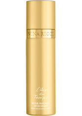 NINA RICCI - Nina Ricci Damendüfte L'Air du Temps Deodorant Spray 100 ml - DEOSPRAY