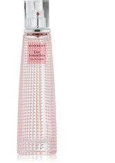 GIVENCHY - Givenchy Damendüfte IRRÉSISTIBLE Live Irrésistible Eau de Toilette Spray 75 ml - Parfum