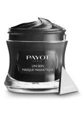 PAYOT - Payot Uni Skin Masque Magnetique - MASKEN