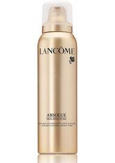 LANCÔME - Lancôme Gesichtspflege Reinigung & Masken Absolue Precious Pure Supreme Cleansing Creamy Foam 150 ml - Cleansing