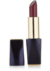 Estée Lauder Pure Color Envy Metallic Matte Sculpting Lipstick 3,5 g (verschiedene Farben) - Passion Patina