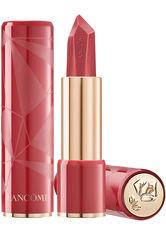 Lancôme L'Absolu Rouge Ruby Cream 3 g 03 Kiss Me Ruby Limited Edition Lippenstift