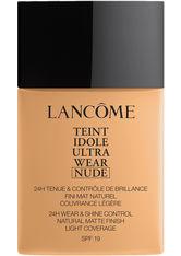 Lancôme Teint Idole Ultra Wear Nude Foundation 40ml (Various Shades) - 05 Beige Noisette