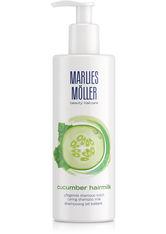 Marlies Möller Beauty Haircare Specialists Cucumber Hairmilk 300 ml