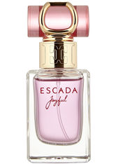Escada Damendüfte Joyful Eau de Parfum Spray 30 ml