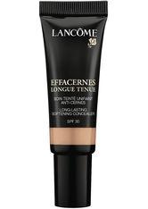 Lancôme - Lancôme Effacernes Longue Tenue lsf30 - Concealer - 15ml - 03 Beige Ambre