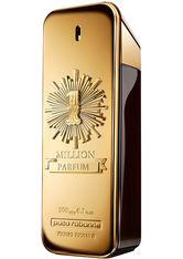 Paco Rabanne - 1 Million Parfum - Eau De Parfum - 200 Ml -