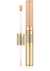 Estée Lauder Gesichts-Make-up Double Wear Instant Fix Concealer Concealer 12.0 ml