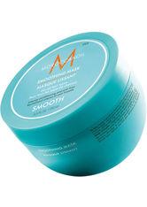 Moroccanoil Produkte Smoothing Mask Haarshampoo 250.0 ml