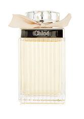 Chloé by Chloé Eau de Parfum (EdP) 125 ml Parfüm