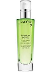 Lancôme Énergie de Vie The Smoothing & Glow Boosting Liquid Care Gesichtsfluid