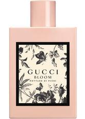 Gucci Gucci Guilty Nettare di Fiori Eau de Parfum Spray Eau de Parfum 100.0 ml