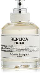 Maison Margiela Damendüfte Replica Filter Blur Eau de Toilette Spray 50 ml