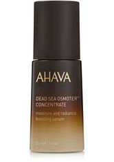 AHAVA - AHAVA Dead Sea Osmoter™ Concentrate 30 ml - SERUM
