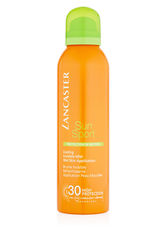 Lancaster Sun Sport Cooling Invisible Mist Wet Skin Application SPF 30, 200 ml