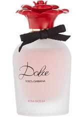Dolce & Gabbana Dolce Rosa Excelsa Eau de Parfum (EdP) 50 ml Parfüm