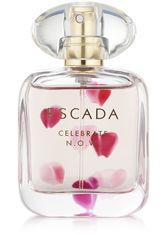 Escada Damendüfte Celebrate N.O.W. Eau de Parfum Spray 50 ml