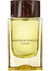 Bottega Veneta Illusione for Him Eau de Toilette (EdT) 90 ml Parfüm