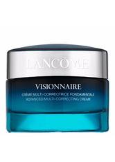 LANCÔME - Lancôme Visionnaire Crème Riche  50 ml - TAGESPFLEGE