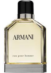 Giorgio Armani Eau Pour Homme Eau de Toilette (EdT) 100 ml Parfüm