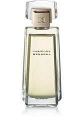 Carolina Herrera Carolina Herrera Femme 100 ml Eau de Parfum (EdP) 100.0 ml