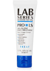 LAB SERIES - Lab Series For Men Pro LS All-In-One Face Treatment Gesichtscreme  50 ml - Gesichtspflege