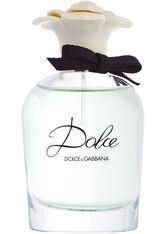 Dolce&Gabbana - Dolce Woman - Eau De Parfum - 75 Ml -